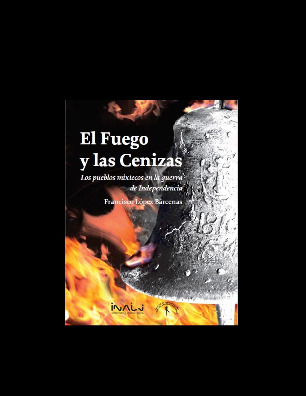 ElFuegoYLasCeniza1