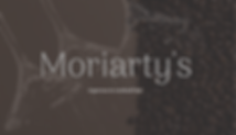 Moriarty's Logo.png