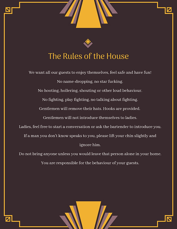 Rules of the House.png