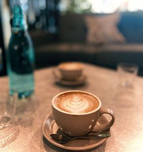 Latte art sofa .jpg