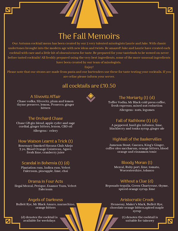 The Fall Memoirs.png