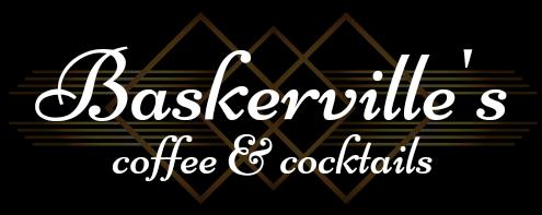 Baskerville_s Logo (Black).png