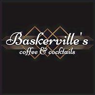 Baskerville's%2520Logo_edited_edited.jpg