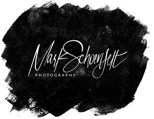 Cape Coral Photographer, Photographer in Cape Coral, Cape Coral Wedding Photographer, Fort Myers Photographer, Fort Myers Wedding Photographer, Cape Coral Portrait Photographer