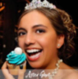 Fort Myers Wedding Photographer Mark Schoenfelt Shows An After Shot Of Beautiful Bride With His Boutique Photoshop Edit