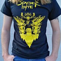 spark t shirt.jpg