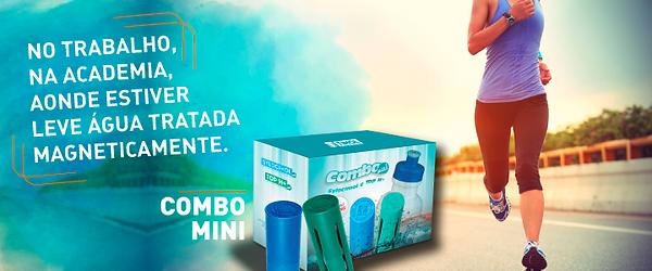 combo-mini.png