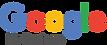 google-mybusiness-criacao-de-sites-profi