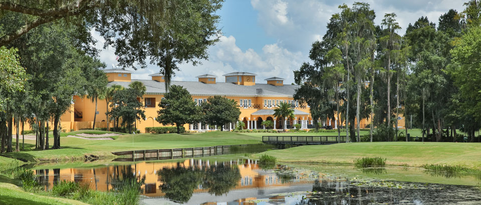 TampaPalmsGolfandCountryClub-Tampa-FL-clubhouseNEW-960x410_rotatingGalleryFront