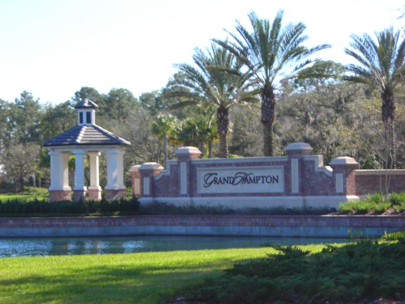 Grand-Hampton-in-New-Tampa-Florida