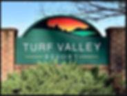 Turf Valley.JPG