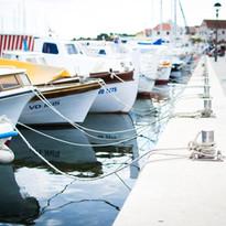 bay-blue-boat-boats-296242.jpg