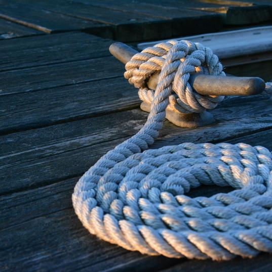Canva - Brown Rope.jpg