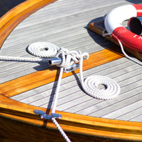 boat-clean-deck-997615_edited_edited.jpg