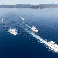 iStock_Superyacht Marine Insurance 1.jpg