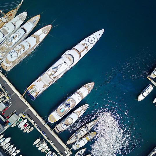 Supryacht marine insurance 2.jpg