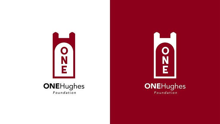 ONE Hughes Logo-01.jpg