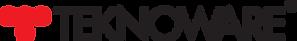 tw_logo 1.png