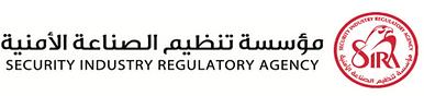 SIRA Logo.png