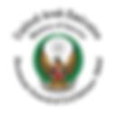 DCD Logo.png