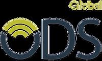ODS Global Logo S.png