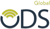 ODS Global Logo S.png