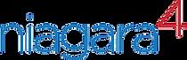 Niagara_logo.png
