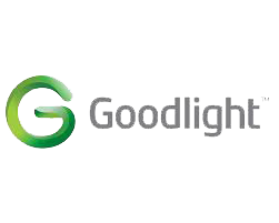 goodlight.png