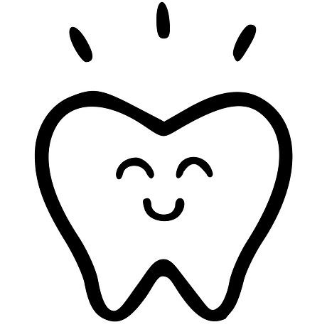 Logo dent Clinique dentaire.png