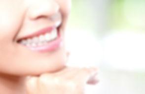 Cornavin Clinique dentaire