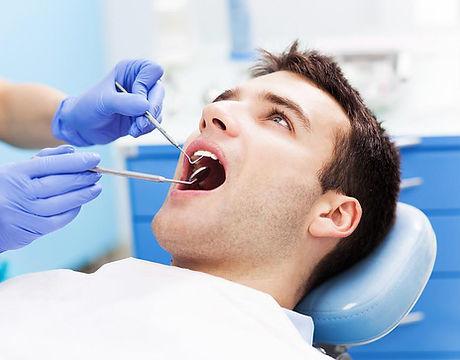 Examen dentaire.jpg