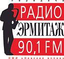 logoRadioHermitageNevskayaVolna.jpg