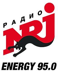 NRJ_logo_95.0_onB_(cs3).png