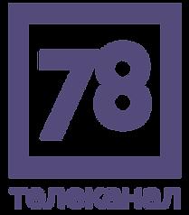 Безимени-31.png