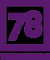 78 телеканал (цветной) (1).png