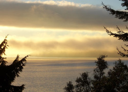 sunrisefog2