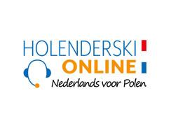 holenderski_logo-02.jpg