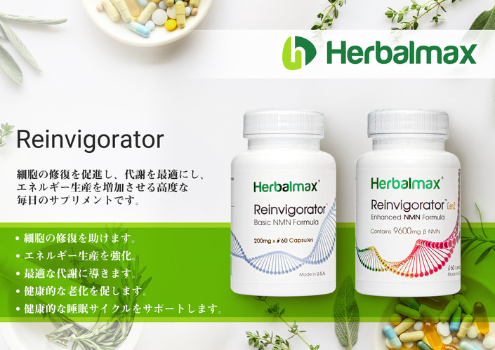 reinvigorator3_jp.jpg