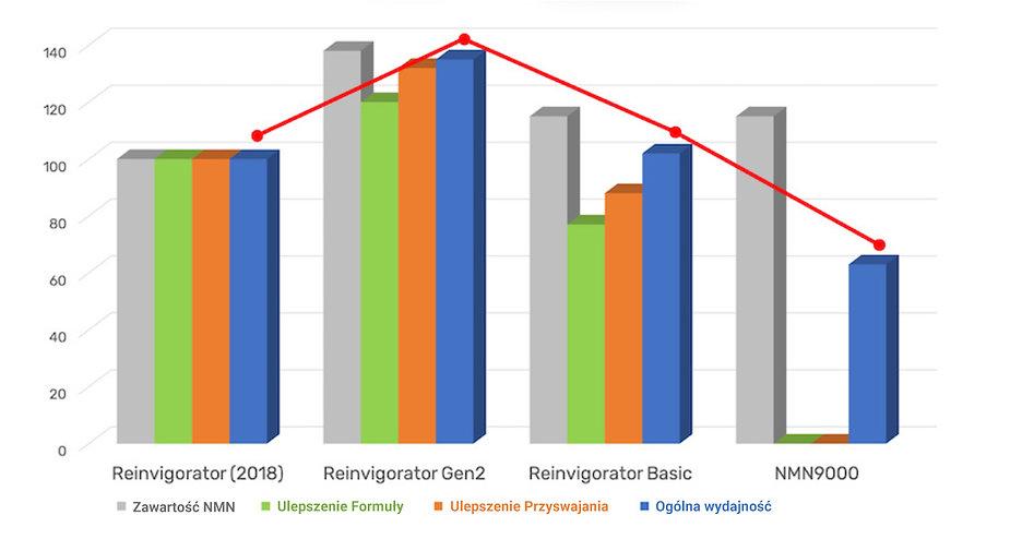 wykres6.jpg