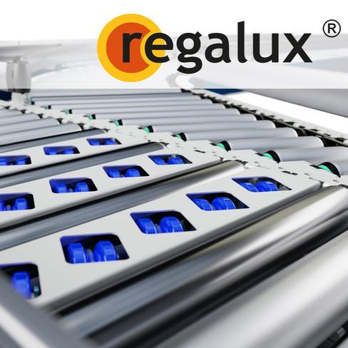 Regalux