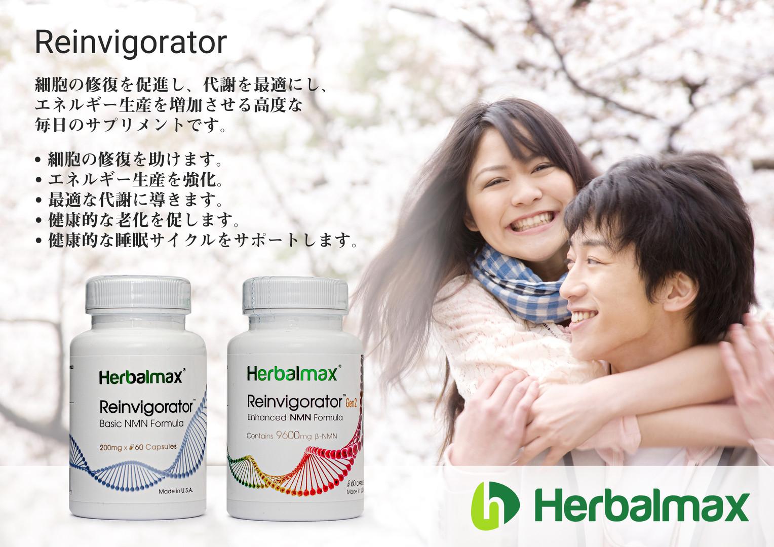 reinvigorator2_jp.jpg
