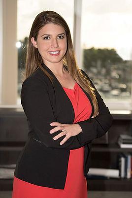 Suzette Reyes