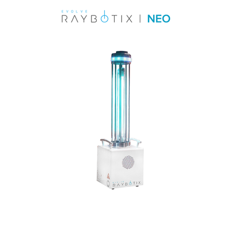 Evovle-Robotix-Neo-Square-Center.png