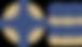 NHSWLS-NHSLogo-WithoutWriting.png