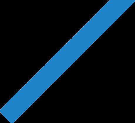Header-Top-Blue2.png