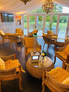Oldwalls Lounge.jpg