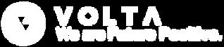 logo_full_white.png