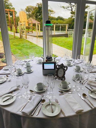 Wedding Table 3.jpg