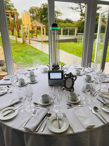 Wedding Table 3.jpg