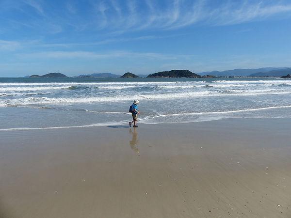 EXP52_JenniferSparks-Santa-Catarina-Isla